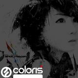 coloris.jpg
