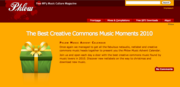 phlow-best-creative-commons-music-moments-2010.png