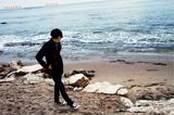 東京の街が奏でる 小沢健二 コンサート 二零一二年 三月四月