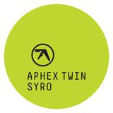 aphex_twin-syro.jpg