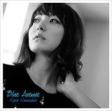 Hanazawa_kana-Blue_Avenue.jpg
