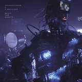 Squarepusher-MusicForRobots.jpg
